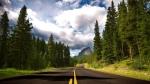 yol_asfalt_guzel_yol_20842_1