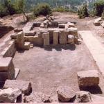 Burdur'un Neyi Meşhur? Burdur Sagalassos Antik Kenti, Burdur İnsuyu Mağarası, Burdur ve Salda Gölleri