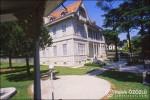 Yalova'nın Neyi Meşhur?  Termal Kaplıcaları, Armutlu Kapıcaları, Atatürk Köşkü Müzesi  Devamı: http://www.yenimakale.com/hangi-sehrin-neyi-meshur.html#ixzz1zsbNCQNE  Termal Kaplıcaları, Armutlu Kapıcaları, Atatürk Köşkü Müzesi