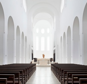 Moritzkirche_HuftonCrow_012