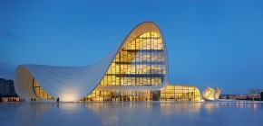 ZHA_Heydar_Aliyev_Centre_Baku_HuftonCrow_001_1