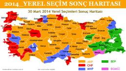 8.S= 2014_YEREL SEÇİM SONÇ HARITASI